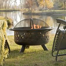 diy unique outdoor fireplaces grill u2014 bistrodre porch and