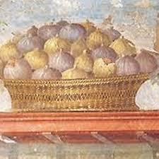 cuisine de la rome antique cuisine de la rome antique pearltrees