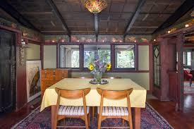eagle home interiors artful eagle rock craftsman asks 699k curbed la