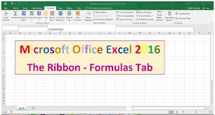 Online Spreadsheet Free Excel Spreadsheet Free Spreadsheets