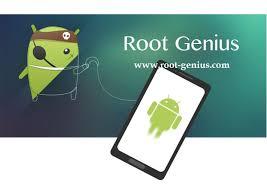 android superuser root genius android for best superuser access root genius