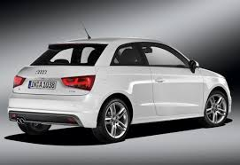 audi a1 wrc audi a1 is turbo and supercharged inside
