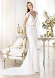 wedding dress london wedding dresses london wedding dresses in london ocodea our