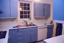 which colour should be used in kitchen vastu colours for kitchen cabinets for all directions homonk