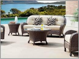 Patio Furniture Boca Raton by Patio Furniture Boca Raton Fl