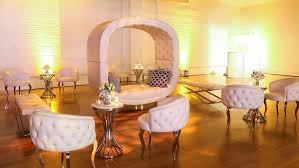 party furniture rental affordable party furniture rental nyc special event rentals