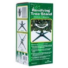 24 electric rotating tree stand 7 5 trees products and as