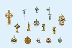 religious charms religious charms pewter charms