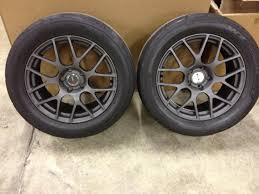 tsw nurburgring camaro fs tsw nurburgring wheels w nitto 05r s camaro5 chevy camaro