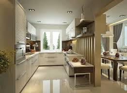 large kitchen design ideas kitchen kitchen interior texture large window kitchen space