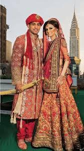 amir khan and faryal makhdoom u0027s engagement mayuun mehendi and