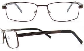 spectacle frames eyeglasses frames metal spectacle frames for mens