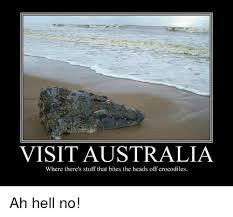 Straya Memes - image result for australia memes straya pinterest memes