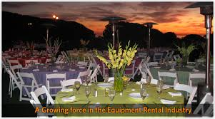 party rental los angeles party rentals los angeles ca outdoor party rentals los angeles