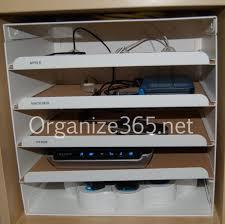ikea charging station organizing bug customer s charging station organize 365