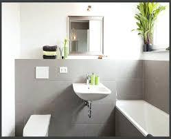 badezimmer verputzen rollputz badezimmer lehmputz im bad mit lehm verputzen frankfurt