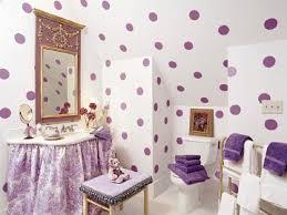 Teenage Bathroom Themes Girls Bathroom Decor U2013 Decoration
