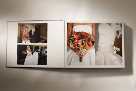 wedding photo album ideas wedding photo album wedding bouquet