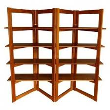 G Plan Room Divider Teak Bookcases Foter