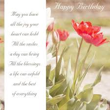 24 best my cards images on birthday cards happy