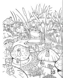 smurf coloring pages coloring puffi parte i personaggi del film smurfs coloring pages