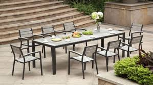 Black Patio Chairs by Furniture Patio Furniture Amazing Home Depot Patio Furniture