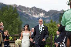 wedding photographer colorado springs colorado springs denver co wedding photographer