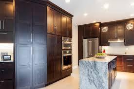 kitchen kitchen remodeling northern virginia home remodeling