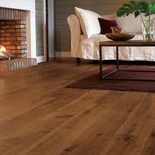 perspective vintage oak varnished planks 4 g