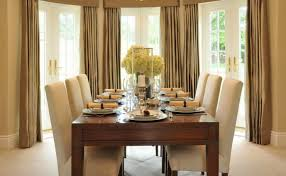 Small Dining Room Tables For Small Spaces Dining Room Stunning Small Dining Table And Chairs Stunning