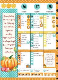 free planner stickers new thanksgiving bundle biblejournallove