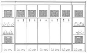 Mudroom Design Mudroom Design Ideas Home Design Ideas