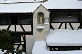 dracula u0027s castle bran castle transylvania romania 9 travel