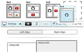 split layout js tab resize by peterdotjs