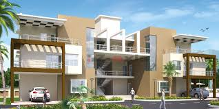 apollo residential duplex housing z axis architects u0026 consultants
