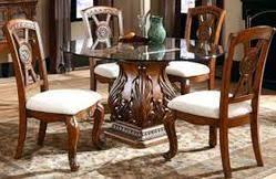 Teak Wood Dining Tables Teak Wood Dining Table View Specifications Details Of Teak