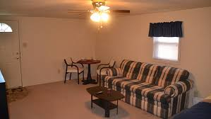 1 Bedroom Apartment Rent by Furnished 1 Bedroom Apartment For Rent In Ohio A U0026m Rentals