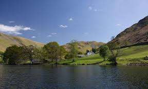 Holiday Cottages In The Lakes District by Lakelovers U0027 Holiday Cottage Scoops Britain U0027s Best Home Accolade