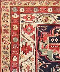 Vintage Tribal Rugs Remarkable Tribal Runner Rug Vintage Runner Rug Tribal Rug Pink
