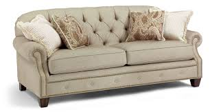 Leather Sofas Cleaner Sofa How To Clean Suede Furniture Sleeper Sofas Suede Leather
