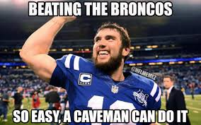 Andrew Luck Memes - colts memes pats memes colts memes sports recreation nuvo