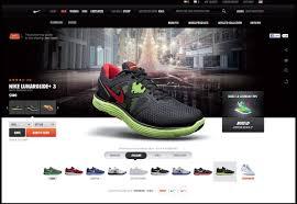 modern web design templates available for website design jablonski marketing