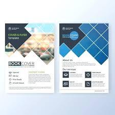 docs brochure template brocur yellow and gray brochure brochure templates drive
