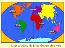 geography map free technology for teachers ten geography and maps