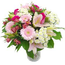 cottage garden flowers fresh roses free uk delivery