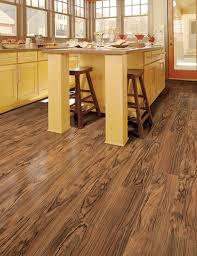 laminate flooring home legend