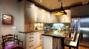 Easy Kitchen Renovation Ideas Awesome Gallery Inexpensive Kitchen Remodel Ideas Design