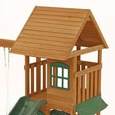 big backyard f23220 windale play center amazon ca sports u0026 outdoors