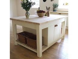free kitchen island free standing kitchen island with breakfast bar free standing