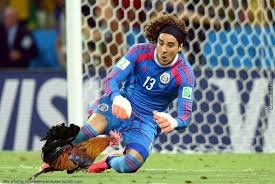 Ochoa Memes - the best world sport memes guillermo ochoa soccer world cup brazil